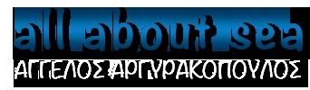ARGYRAKOPOULOS.GR